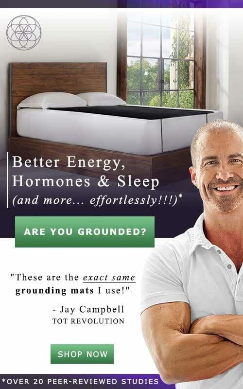 Ultimate Longevity Ad