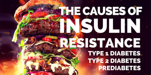 causes-of-insulin-resistance