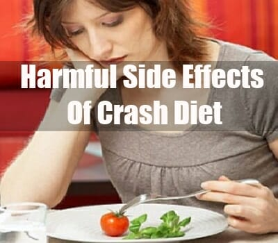 Crash-Dieting-is-Terrible