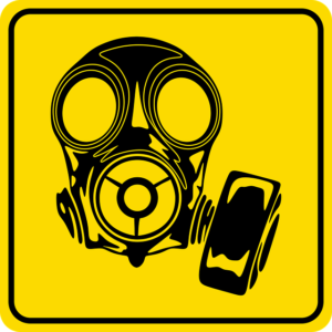 Toxic towns and cities