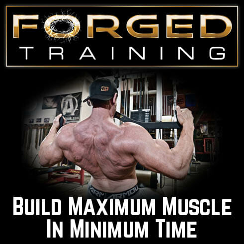 Build-Maximum-Muscle-in-Minimum-Time-Forged-Training