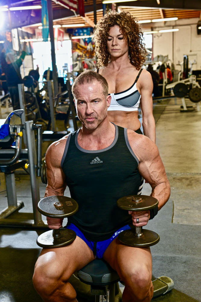 Jay-Campbell-Fully-Optimized-Seated-Delt