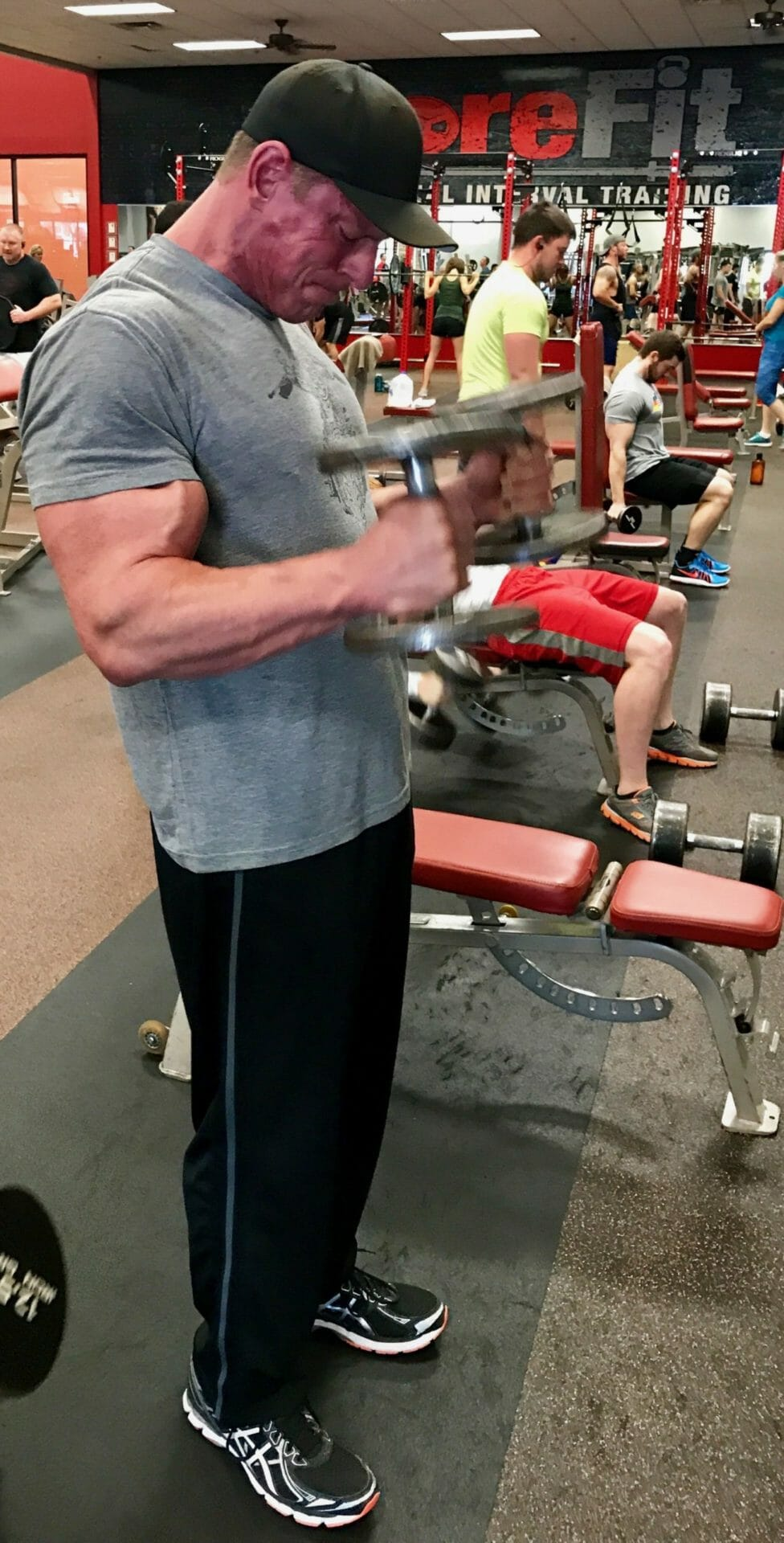 JimBrown-ForgedTraining-Biceps