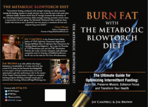 Metabolic-Blowtorch-Diet-Book-Cover