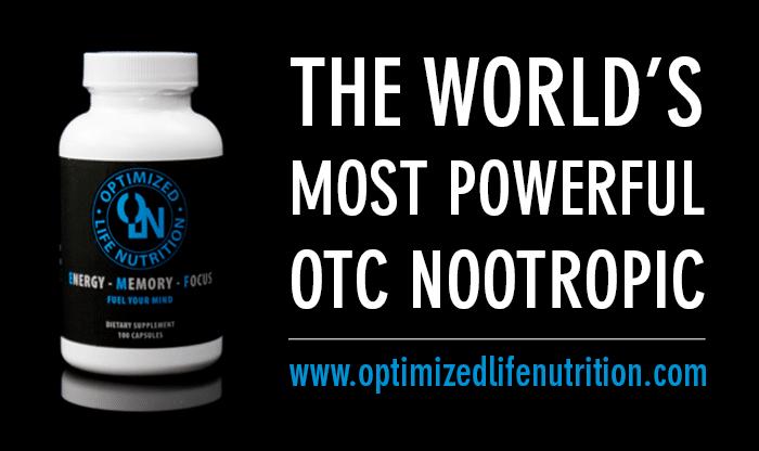 Energy-Memory-Focus-Most-Powerful-OTC-Nootropic