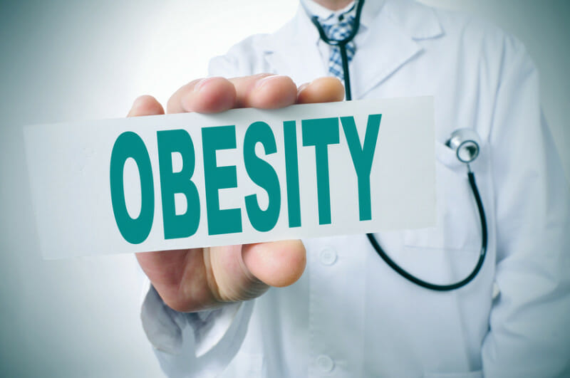 obesity-being-fat-is-american-lifestyle