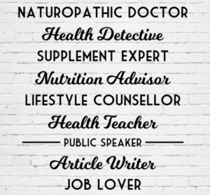 TRT-Revolution-Research-Naturopathic-Doctors