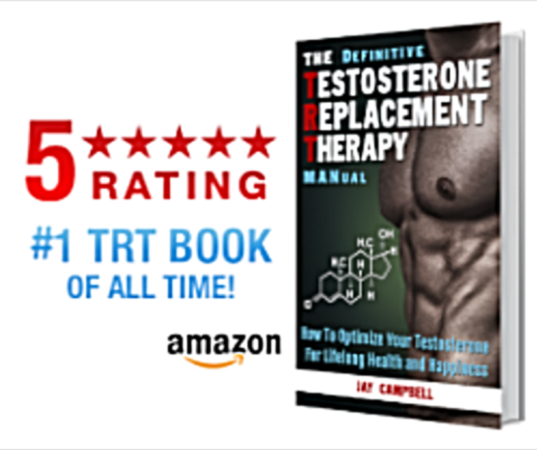 #1-5 STAR-Rated-TRT-MANual