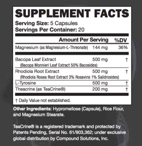 Energy-Memory-Focus-Ingredients-Optimized-Life-Nutrition