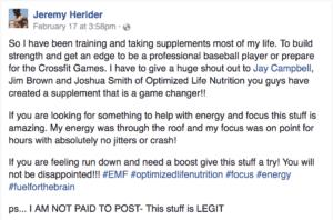 JeremyHerider-EMF-Testimonial