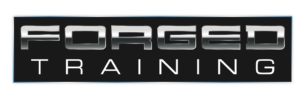 Jim-Brown's-Forged-Training-Logo