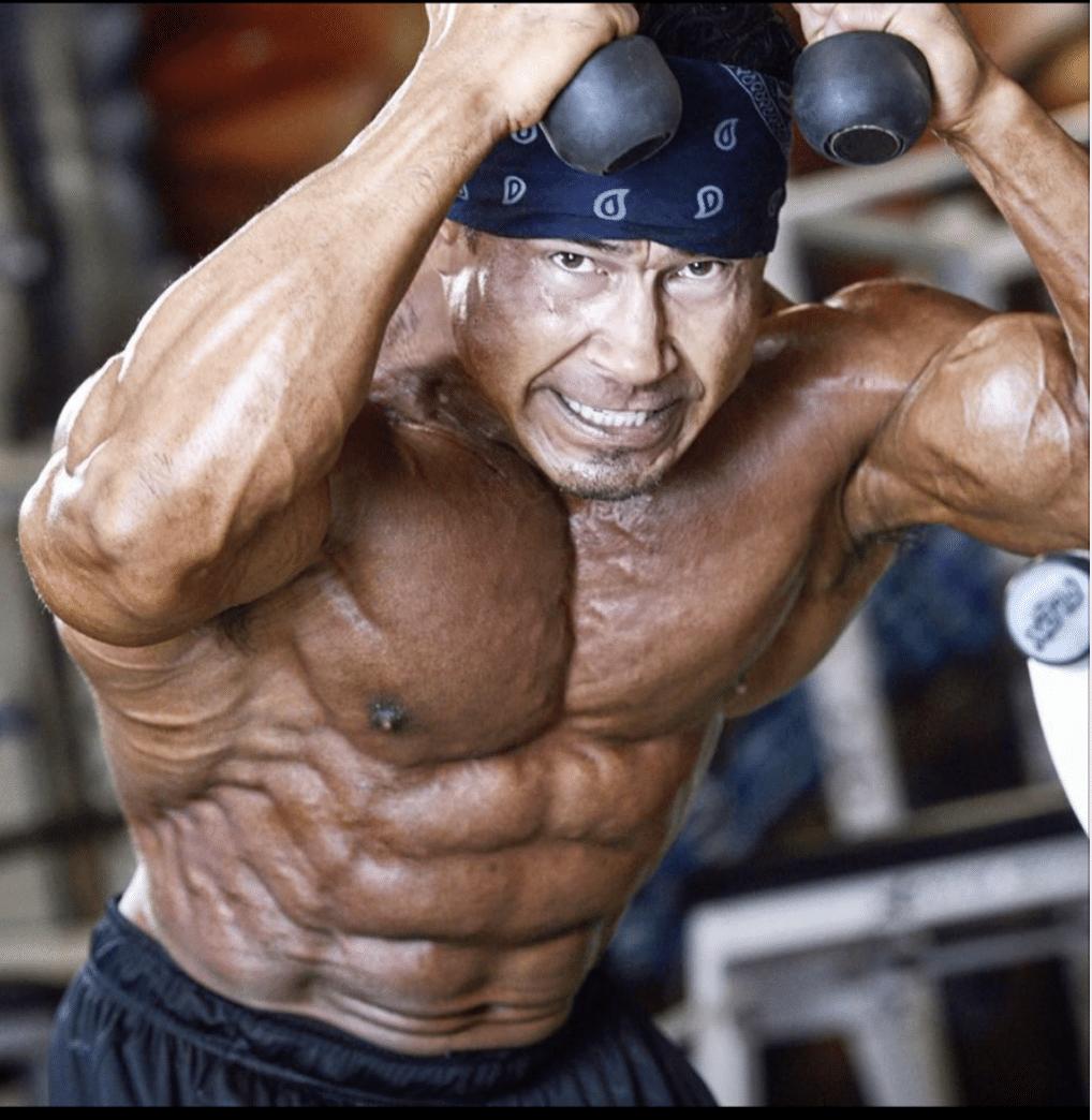 Danny-Thai-Hester-Classic-Bodybuilder