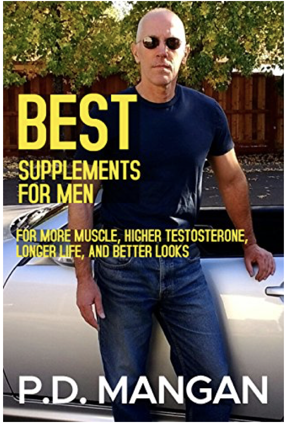 Best-Supplements-for-Men-P.D.-Mangan