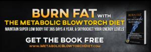 Metabolic-Blowtorch-Diet-FREE-Book