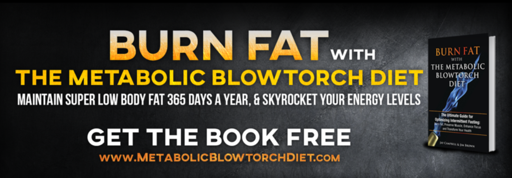 Metabolic-Blowtorch-Diet-FREE-Book