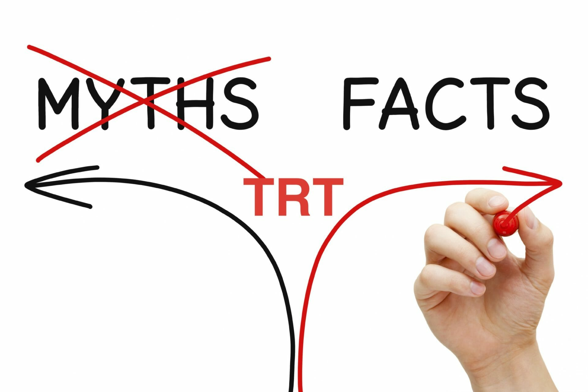 The-6-Greatest-Myths-TRT