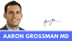 aaron-grossman-md