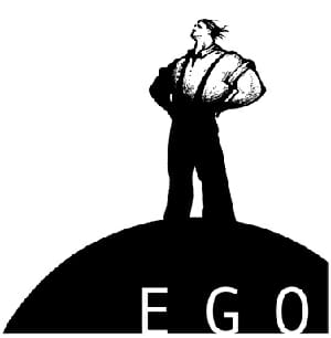 Don't-Let-Ego-Control-Your-Training