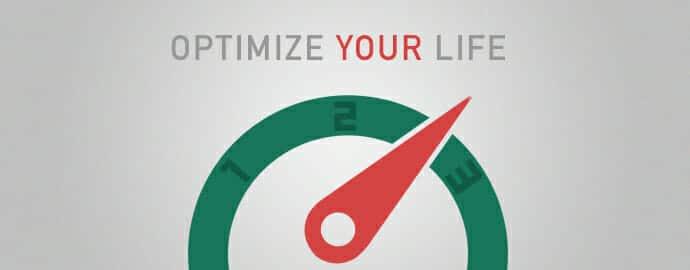 optimized-life-nutrition
