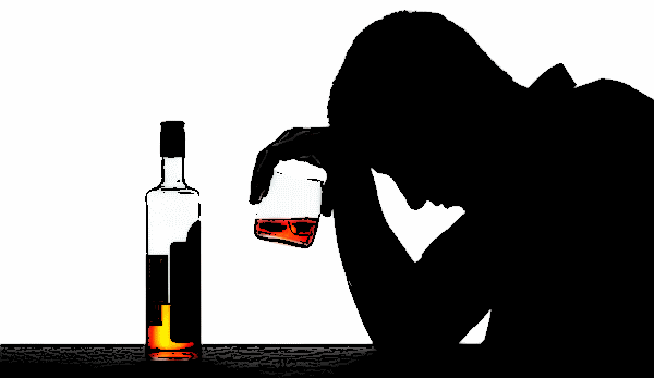 Alcoholism-and-Fatty-Liver-Disease
