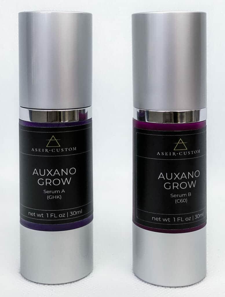 Auxano-Grow-SerumA-SerumB