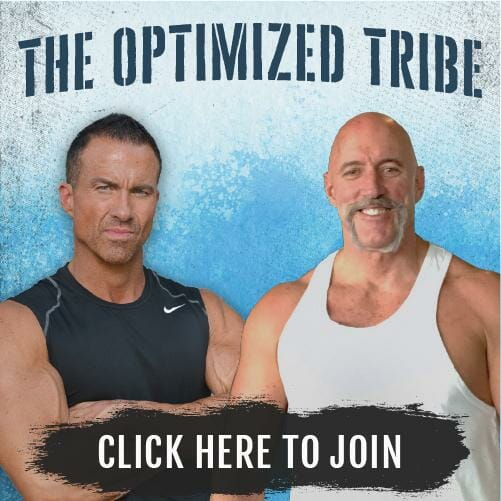The Optimized Tribe