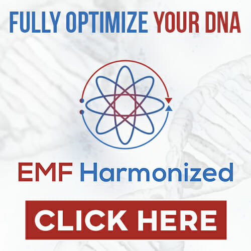 EMF Harmonized